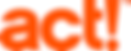 act crm logo red.png