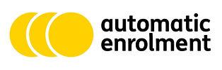 pensions_auto_enrolment.jpg