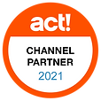 Act!-Channel-Partner-RGB.png