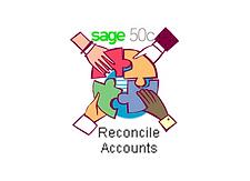 sage bank rec.png