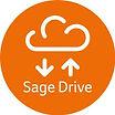 sage drive logo.jpg