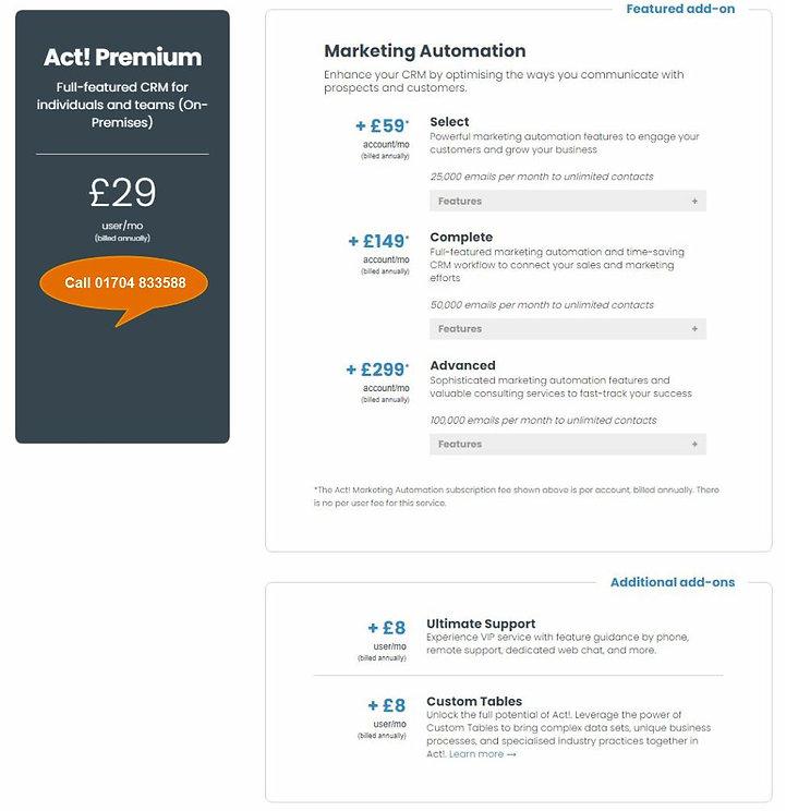 Act Premium pricing 2021 Jan.JPG