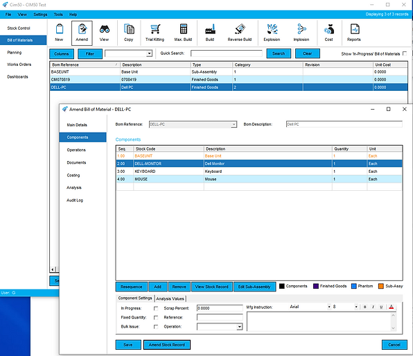 Cim 50 Desktop.PNG