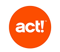 ACT Orange Logo.PNG