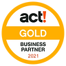 Act!-Gold-RGB.png