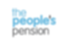 peoples pension.png