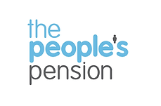 peoples pension.png