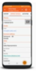handheld Contact Phone.PNG