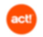 ACT Orange Logo.PNG