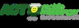 act_mobile_messenger_logo_med.png
