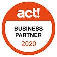 Act!-Business-Partner.jpg