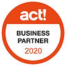 Act!-Business-Partner.jpg