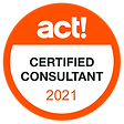 Act!-CertifiedConsultant-RGB.png