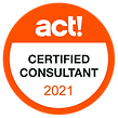Act!-CertifiedConsultant-RGB_edited.png