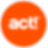act-logo-circle.png
