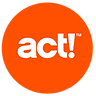 act-logo-circle.png