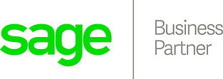 Sage_Business_Partner_Horiz_2_Line_RGB.j