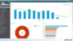 Sage 200 graph.jpg
