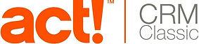 Act CRM Classic Logo Red_edited_edited.jpg