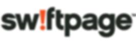 swiftpage logo 1.png