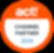 Channel Partner Orange.png