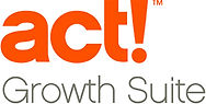 AMA Act-Growth-Suite_Stacked_RGB_72dpi.j