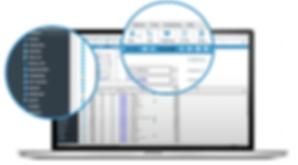 ACT Desktop.PNG