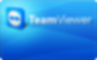 teamviewer_badge_blue1.png