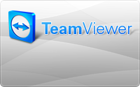 teamviewer_badge_grey1.png