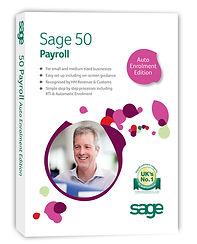 Sage 50 Payroll v20.jpg