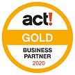 Act!-Gold.jpg