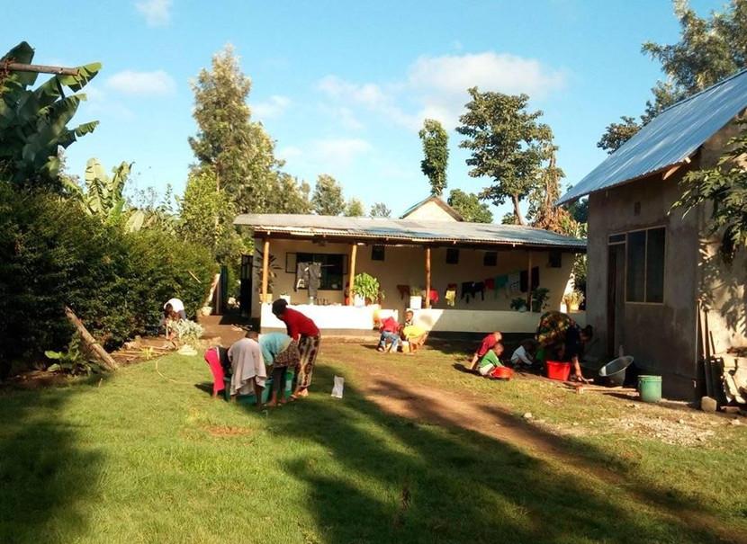 Orphanage outside.jpg