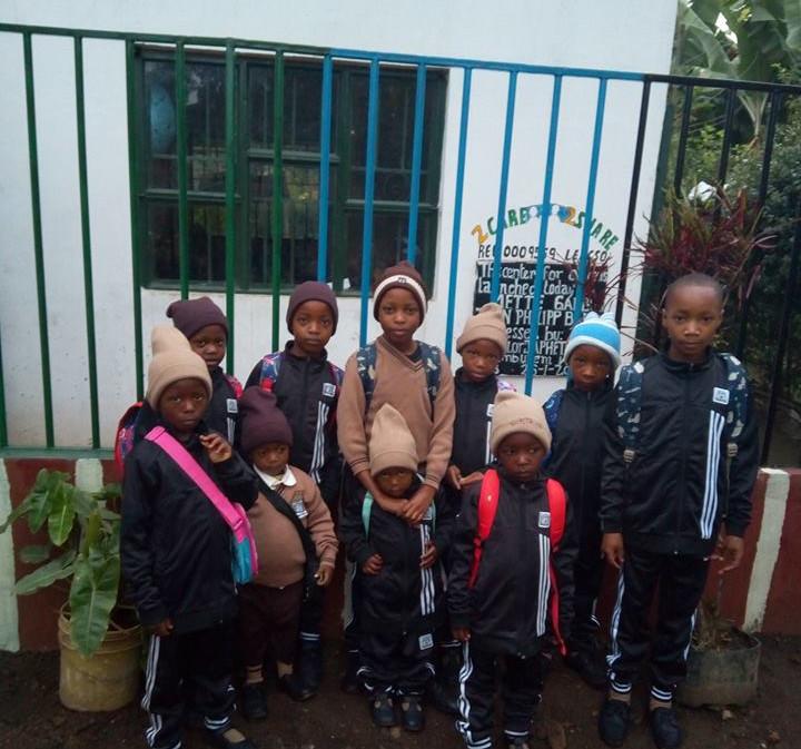 School group2.jpg