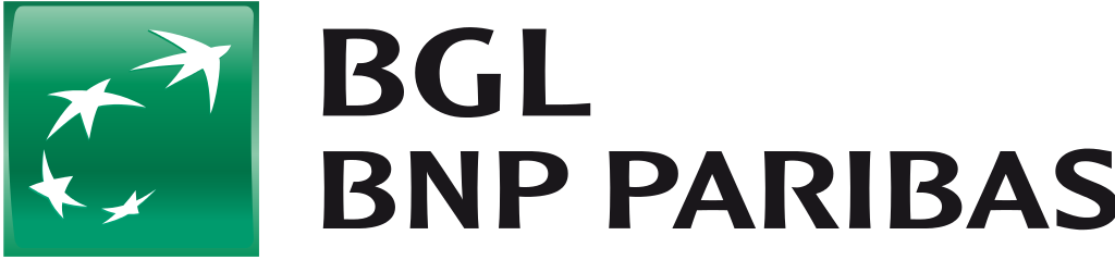 1024px-BGL_BNP_Paribas_2009_(logo).svg