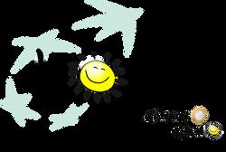 BGL_logo_hope_slogan