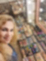 Marvie make up 1.jpg