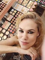 Marvie makeup 2.jpg