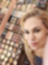 Marvie makeup 3.jpg
