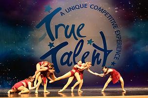 True Talent Depth 1.JPG