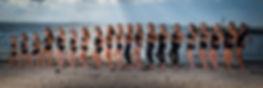21 - Evolution Team-6117916 Bay Full.jpg