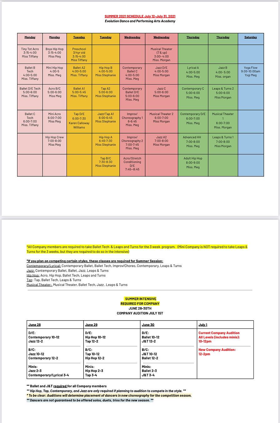 schedule web.jpg