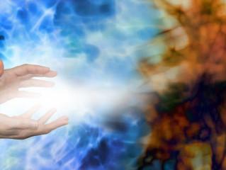 Negatività e Malocchio: cosa sono e come proteggersi