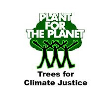 plant for the planet.png