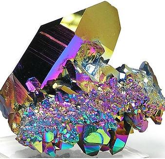 Cristalli, corso di cristalli, cristalloterapia