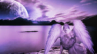 angeli, cristalli, laboratorio angelico, protezione casa, crescita spirituale, nuova era, guarigione angelica