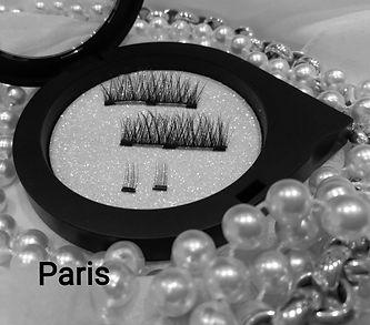 Paris_rasia.jpg