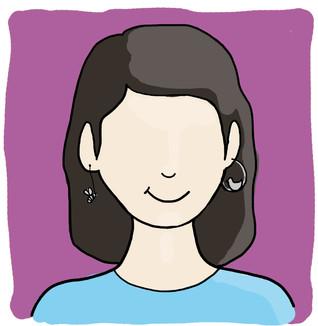Icona profilo