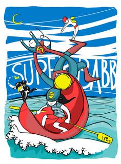 Superbabbo