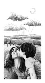 Il bacio di Libero