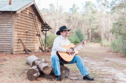 Randy Atwood Music